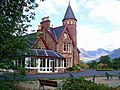 Loch Torridon Hotel - geograph.org.uk - 44368.jpg