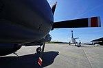 Lockheed P-2 Neptune (24) (32149294948).jpg