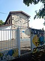 Lod old station 1.jpg