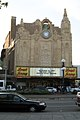 Loews Jersey Theater (2878688512).jpg