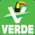 Logo-partido-verde-2020.png