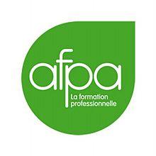 Agence Nationale Pour La Formation Professionnelle Des Adultes