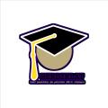 Logo Berdiklat.png