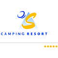 Logo Camping Resort Sangulí Salou.jpg
