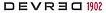 Logo DEVRED 1902.jpg