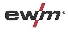 Firmenlogo EWM AG