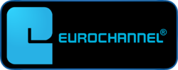 Logo Eurochannel.png