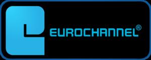 Eurochannel - Image: Logo Eurochannel