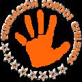 Logo Institucional de Fundación Sordos Chilenos.png