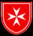 Logo Ordre de Malte.PNG
