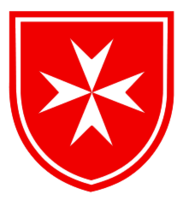 Logo_Ordre_de_Malte.PNG