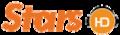 Logo StarsHD.png