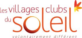 site rencontre plus populaire quebec Clermont-Ferrand