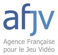 Logo afjv 2011.png
