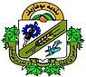 Logo de la commune du Boufarik.jpg