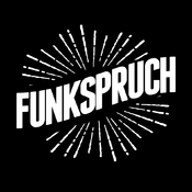 Logo der Band Funkspruch.png