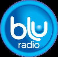 Blu Radio - Wikipedia, la enciclopedia libre