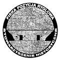Logo rygiel.jpg