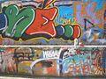 Logroño graffiti 09.JPG