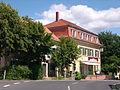 Lohmener Straße 1 Pillnitz DD.JPG