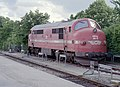Lokalbanen-mx-16-ex-hfhj-mx-1071385.jpg