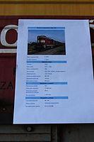 Lokomotivní depo Praha-Vršovice, lokomotiva řady 742, infobox české Wikipedie.jpg