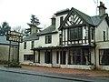 Lomond Hotel Glenfarg - geograph.org.uk - 107939.jpg