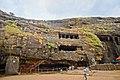 Lonavala - panoramio (14).jpg