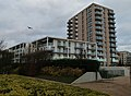 London-Docklands, Silvertown Quays 08.jpg