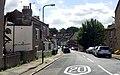 London-Plumstead, Palmerston Crescent.jpg