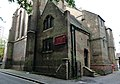 London-Woolwich, St Michael and All Angels 03.JPG