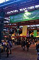 London - Borough Market IV.jpg