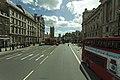 London - England (14215666714).jpg