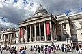 London - National Gallery.jpg