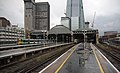 London Bridge station MMB 25 455826 377125.jpg