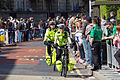 London Marathon 2014 - First aiders (02).jpg
