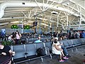 London Ontario Airport (48532765187).jpg