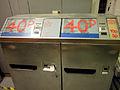 London Underground ticket machines - Flickr - James E. Petts (1).jpg