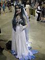 Long Beach Comic & Horror Con 2011 - Corpse Bride (6301176825).jpg