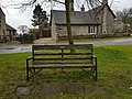 Long shot of the bench (OpenBenches 5193-1).jpg