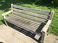 Long shot of the bench (OpenBenches 5806-1).jpg