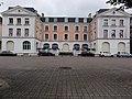 Longwy (Meurthe-et-M.) Hôtel de Ville.JPG