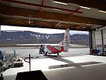 Longyearbyen Airport 5.JPG