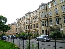 220px Lonsdale Terrace%2C Lauriston Edinburgh
