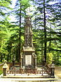 Lord Elgin's Tomb 01.JPG