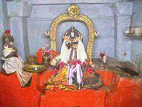 ఇరవెండి వేణుగోపాలస్వామి