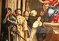 Lorenzo lotto, pala martinengo, 1513, 12.JPG
