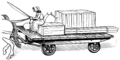 Lorry (PSF).png