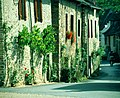 Lot-12-Saint-Parthen-Strasse-2001-gje.jpg