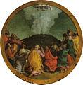 Lotto, madonna del rosario 14 ascenzione.jpg